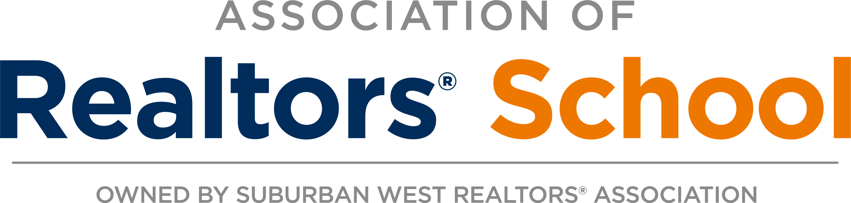 Suburban West Realtors Association